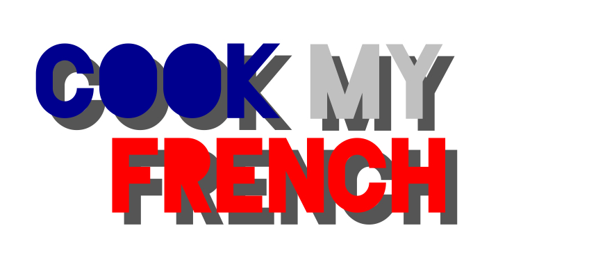 Cook My French New Logo cropped